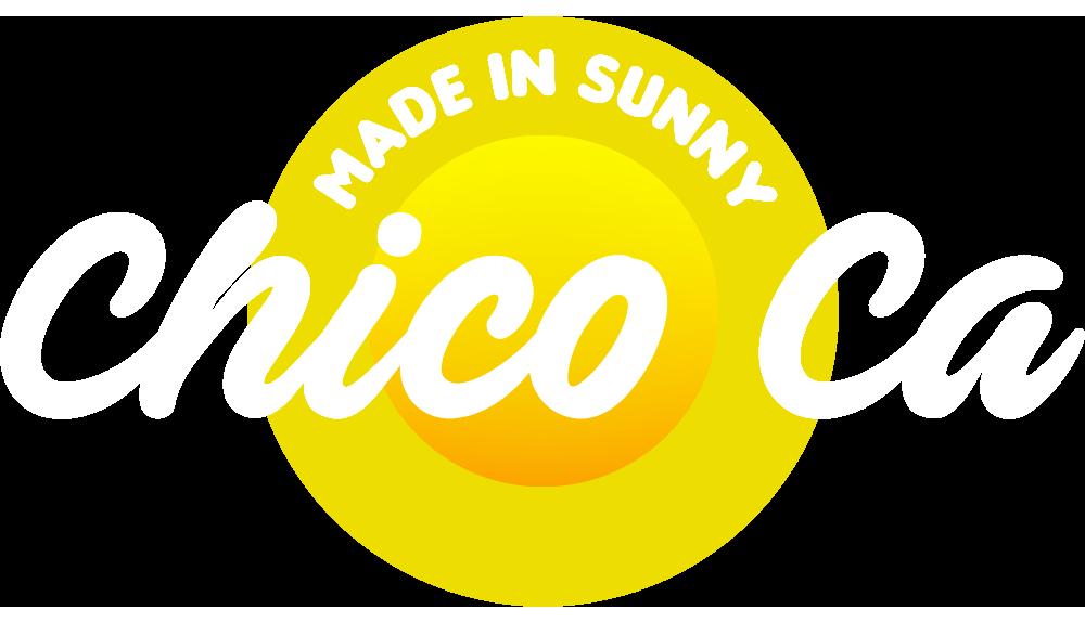 Screen Printing in Chico California