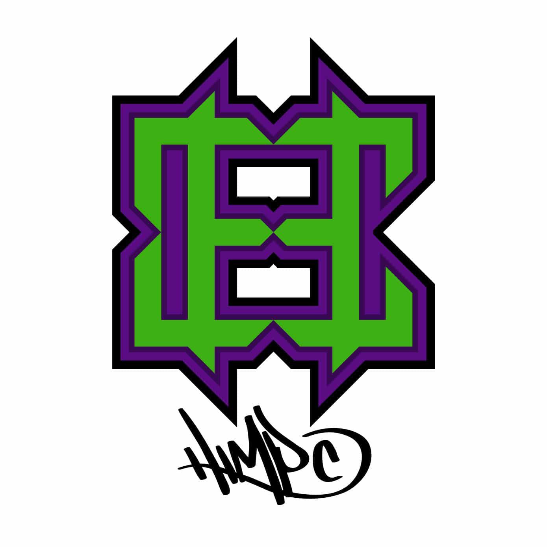 HimpC Logo