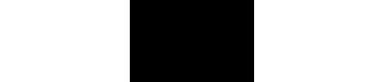 Alstyle-Logo-1